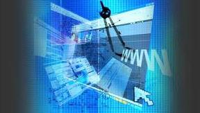 Pedido Creación de sitios web