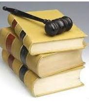 Pedido Servicios de juristas y abogados de derecho civil