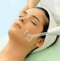 Pedido Medicina cosmética