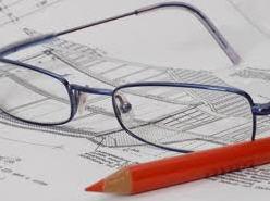 Pedido Management de proyectos