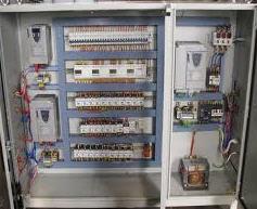 Pedido Consultas de explotación de electropropulsión