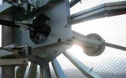 Pedido Desarrollo de sistemas telecomunicativas