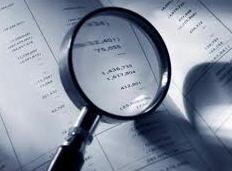 Pedido Contabilidad forense