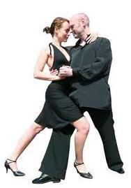 Pedido Enseñanza de bailes