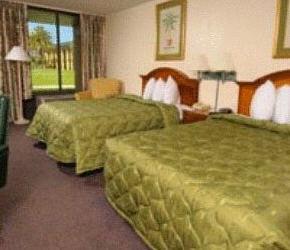 Pedido Habitaciones en el hotel: cuartos dobles de una habitación
