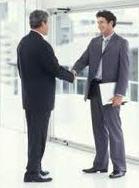Pedido Apreciacion de efectividad del empleo