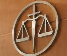 Pedido Servicios de juristas y abogados