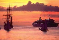 Pedido Servicios de juristas y abogados de derecho naval