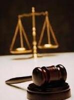 Pedido Servicios de juristas