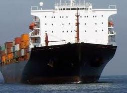 Pedido Aduana de mercancías