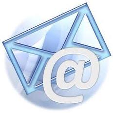 Pedido Servicios de correos