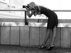 Pedido Servicios de fotografia digital