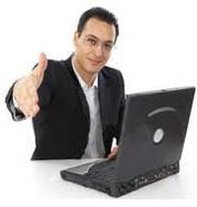 Pedido Outsourcing de servicios de contabilidad