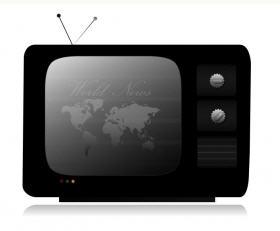 Pedido Publicidad televisiva