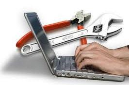 Pedido Entrega se software
