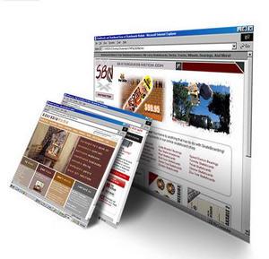 Pedido Diseño web