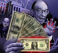 Pedido Consulting de operaciones financieras