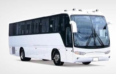 Pedido Transporte de pasajeros
