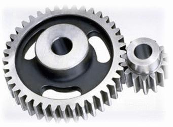 Pedido Automatización de Procesos (BPM)