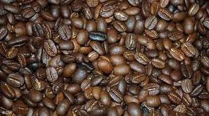 Pedido Servicio de molienda de café