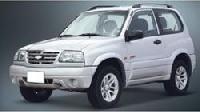 Pedido Chevrolet Grand Vitara 3 Puertas