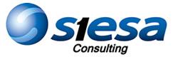 Pedido Siesa Consulting