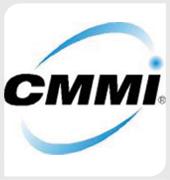 Pedido Metodología CMMI