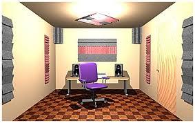 Pedido Diseño e instalación de sistemas de sonido