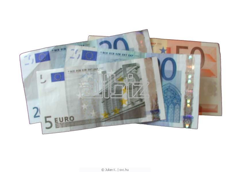 Pedido Cuenta de Ahorros Ahorra Fácil