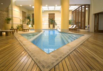 SPA Thermae