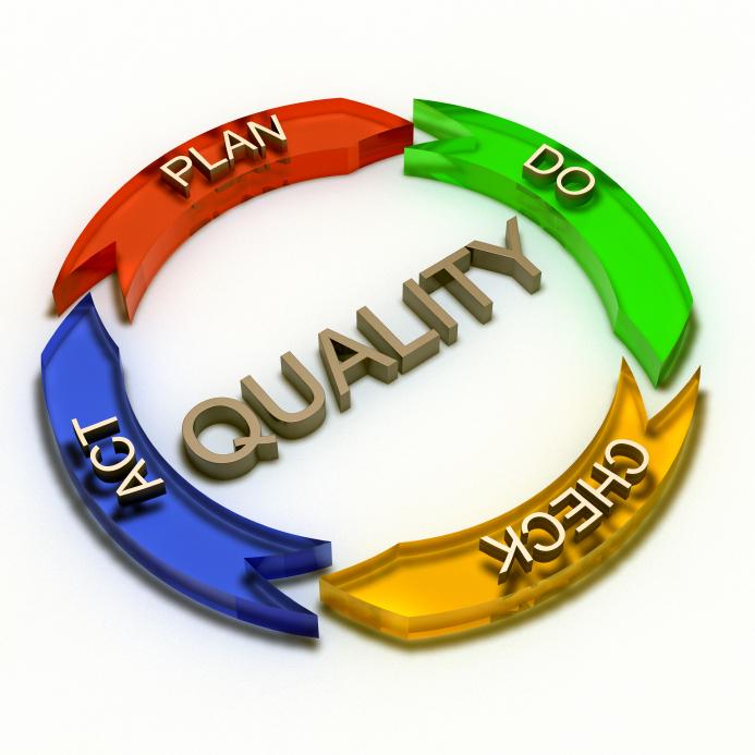 Pedido Auditorías de sistemas de gestión integrados