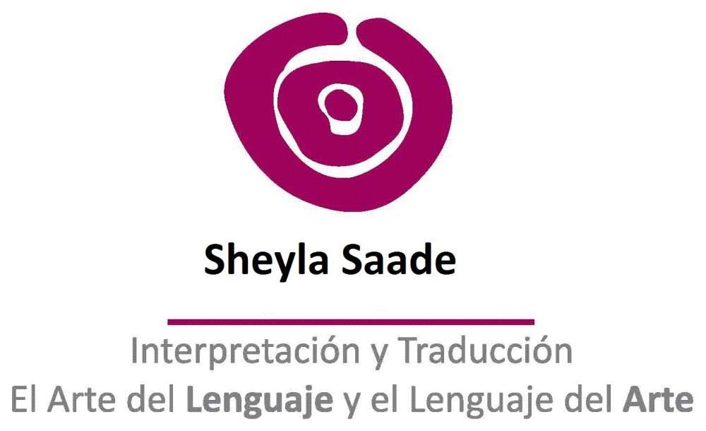Pedido Traducción portugués/español/portugués