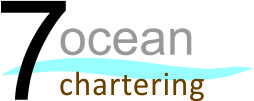 7 Ocean Projects & Chartering