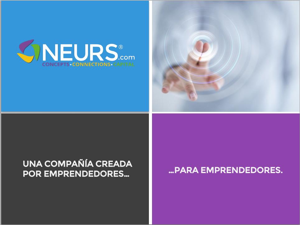 Pedido Neurs - Atraer a los clientes en los negocios