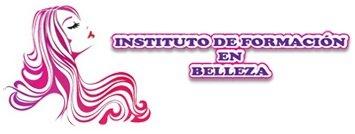 Pedido Instituto de Formación en belleza