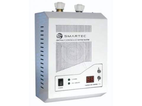 Pedido Reparación de calentadores SMARTEC 4553548