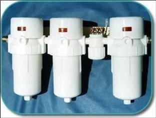 Pedido Reparación de calentadores DIGUES 4553548