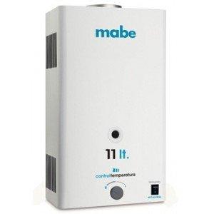 Pedido Reparación de calentadores MABE 4553548