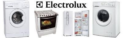 Pedido SERVICIO ELECTROLUX BOGOTA 5357710