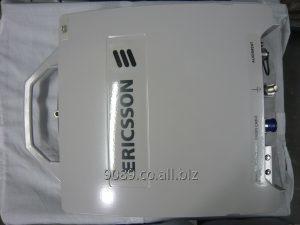 Pedido Suministro - ERICSSON – P1130720