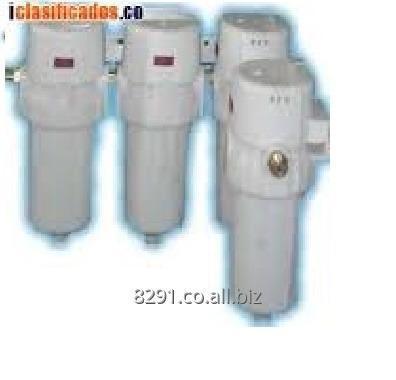 Pedido Reparacion De Calentadores Digues Tecnicos Especializados