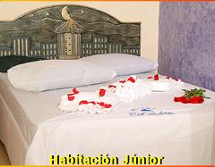 Pedido Motel motel claro de luna popayan cauca colombia el mejor de la ciudad acércate para que veas sus bellas instalacione