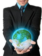 Pedido Asesoría en Рlaneación y direccionamiento estratégico