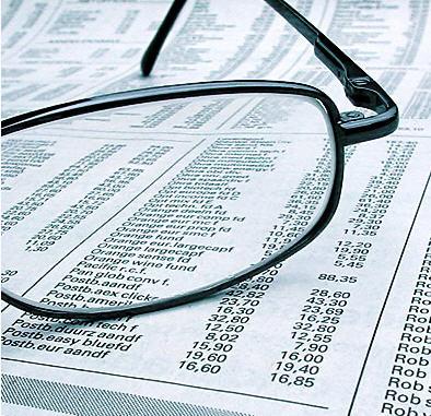 Pedido Formulación y evalución de proyectos de inversión