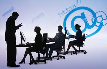 Pedido Cursos virtuales y capacitación virtual