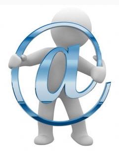 Pedido Publicidad y mercadeo en Internet