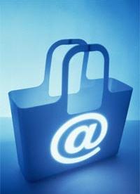 Pedido Comercio electrónico