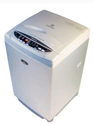 Pedido Reparación de secadoras