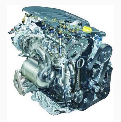 Pedido Reparación de motores