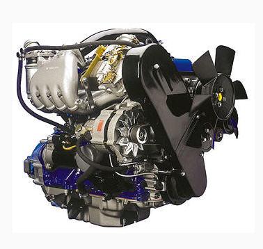 Pedido Reparación de motores diesel